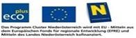 ecoplus.Niederösterreichs Wirtschaftsagentur GmbH