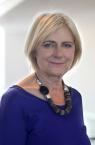 Ingrid Grün