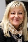 Regina Stierschneider