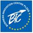 BIC Plzeň s.r.o.- Podnikatelské inovační centrum