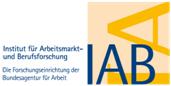 IAB Institut für Arbeitsmarkt- und Berufsforschung der Bundesagentur für Arbeit