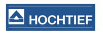 HOCHTIEF CZ, a.s.