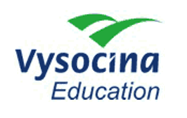 Vysočina Education